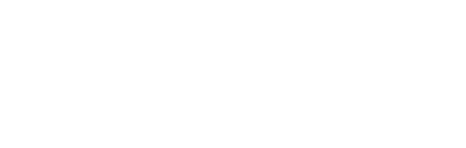 El Greco Hotels in Chania, Syvota, Ithaka, and Kythira. Hotels & Apartments in Greece
